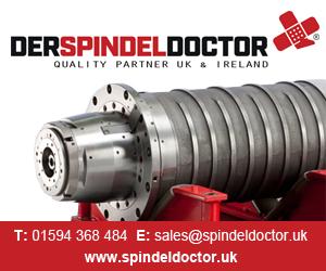 Spindeldoctor