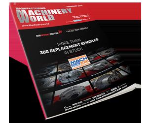 Machinery Feb2018 Issue